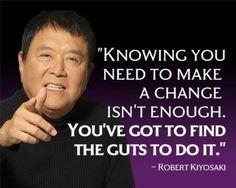 Robert Kiyosaki Www.kaylavan.usana.com #robertkiyosaki #kurttasche #successwithkurt
