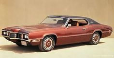 1970s cars - Google Search