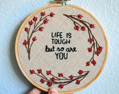 Items I Love by Sammie on Etsy