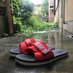 18 Best Suicoke Padri Sandals images  2fbab4afd2