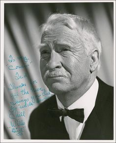 chill wills cause of death