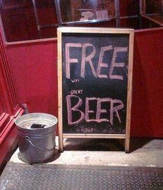 Smart Advertisement
