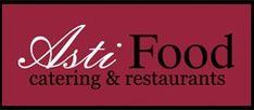 """Астифуд ЕООД е българска компания, създадена през 2004 г. , специализирана в сферата на цялостното управление на ресторанти, заведения и кетъринг услуги. Те управляват няколко заведения в София, сред които добре известните със своята кухня и обстановка """"Antique"""", """"Асти Бистро"""", """"Aero Café"""" на територията на Летище София, както и специализирания дивечов ресторант """"Ловната къща""""."""