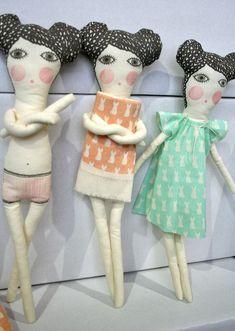 #SeverinaKids | Little Fashion Week | CITYMOM.nl