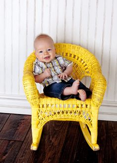 Baby picture ideas   Barrus 0058.jpg