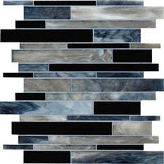 20 Backsplash Range Ideas Backsplash Glass Tile Mosaic Glass