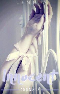 YoonGi era solo un inocente niño.Uno muy pequeño y dulce.  Y a Jimin … #fanfic # Fanfic # amreading # books # wattpad