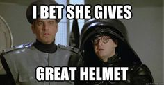 Helmet I win, tails I win Mel Brooks Movies, Best Movie Lines, You Make Me Laugh, Movies Playing, Romance Movies, Man Humor, Good Movies, Funny Movies, Funny People