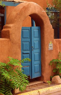 Santa Fe, New Mexico Photo #1