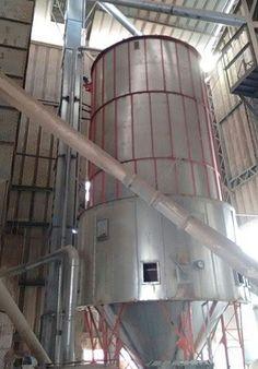 Canadauence TV: Acidente fatal: Trabalhadores morrem dentro silo d...