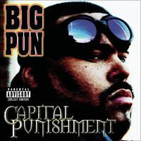 Capital Punishment by Big Punisher