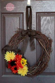 DIY Halloween : DIY Please Welcome Katie from Sweet Rose Studiio