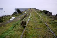 barry-island-breakwater-railway-01