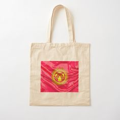 Reusable Tote Bags, Boutique, Slipcovers, Classic, Handkerchief Dress, Products, Bag, Fox, Masks