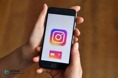 Dopo il lancio del novembre scorso, da oggi la modalità, che si attiva da #InstagramStories, è disponibile anche in Italia.