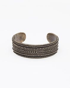 Bow Hunting Cuff. (Katniss would be so proud)