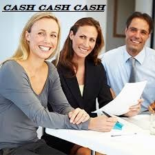 Instant cash small loans payday are unsecured form of funds that help you in most inexpensive and convenient manner; you will borrow the cash in any time when you really need and no one will help you. An applicant can use the gaining cash for any kind of emergency or home/office improvement. http://www.smallloanspayday.co.uk