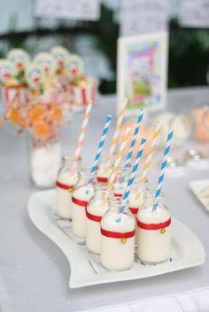 Darina D's Birthday / Doraemon Party - Photo Gallery at Catch My Party Baby 1st Birthday, Birthday Party Themes, Birthday Ideas, Doraemon Cake, Party Photos, Birthday Candles, Favors, Birthdays, Food And Drink