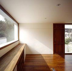 Gallery of Alma Lane House / Boyd Cody Architects - 6