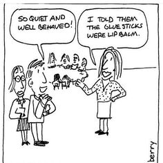 Might have to try this out today! #teacherhumor