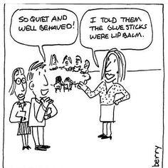 Teacher Jokes That Make Us Laugh Out Loud – WeAreTeachers Grappen van leraren die ons hardop laten lachen – WeAreTeachers Teacher Comics, Teacher Cartoon, Teacher Humour, English Teacher Humor, Friday Quotes Humor, Funny Quotes, Funny Teacher Quotes, Teacher Sayings, Funny Memes