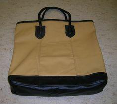 finished bag3101
