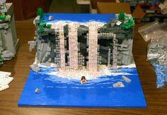 The Classic Castle dot Com How-To's. classic-castle.com. Lego how-tos