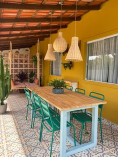 Home Room Design, Home Interior Design, House Design, Diy Bedroom Decor, Diy Home Decor, Suburban House, Terrace Design, Home Decor Kitchen, House Rooms