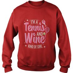 #Tennis Mom T Shirt, Mom T Shirt, Gift For Mother's Day Shirt, Order HERE ==> https://www.sunfrog.com/LifeStyle/115481155-468039562.html?89700, Please tag & share with your friends who would love it, #christmasgifts #xmasgifts #renegadelife  #tennis tips, tennis players, tennis shoes  #tennis #animals #goat #sheep #dogs #cats #elephant #turtle #pets