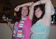 jamie and alissa tat