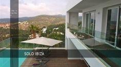 Villa in Cala Moli II opiniones y reserva