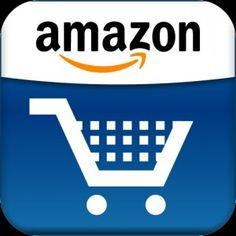 How to save with Amazon http://dailysavings.allyou.com/2014/09/17/amazon-deals/