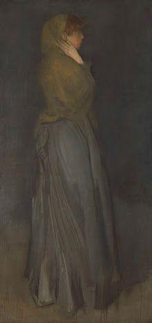 Gewoon Mooi-Verzameld werk van Rose Linda - Alle Rijksstudio's - Rijksstudio - Rijksmuseum
