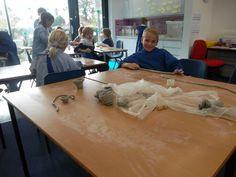 Pavo Class « Bramley Church of England Primary School