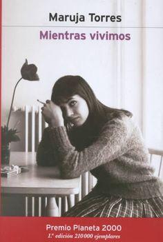 Hubo una época, antes, mucho antes, de la crisis económica, en la que el Departamento Comercial de TV3 enviaba un libro (el Premio Planeta del año anterior) y una rosa (que en algunos casos fue un bello grabado de autor) para celebrar el día de San Jordi. Eran otros tiempos. En algún caso me encontré ...