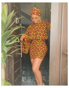 Short African Dresses, African Inspired Fashion, Latest African Fashion Dresses, African Print Dresses, African Print Fashion, Modern African Fashion, Latest Ankara Dresses, Ankara Dress Styles, Ankara Gowns