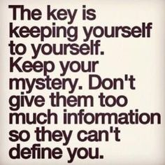 Words of wisdom. be mysterious and a paradox inspirational quotes pictures, great quotes Inspirational Quotes Pictures, Great Quotes, Quotes To Live By, Motivational Quotes, Motto, Words Quotes, Me Quotes, Affirmations, True Words