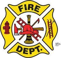 Clip Art Firefighter Clip Art fire clip art firefighter party pinterest vector fighter art