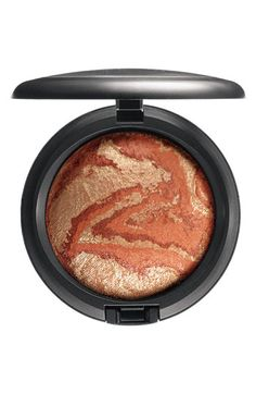 M·A·C 'Heavenly Creature' Mineralize Skinfinish Highlighter | #Nordstrom #falltrends