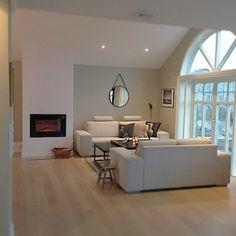 Regn og surt  godt å væra inne då  #roomforinspo #interior123 #kkliving #nordiskehjem #skandinaviskehjem #kamillenorge #bobedre #interiørmagasinet #bonytt #finehjem #classyinterior #interior4all