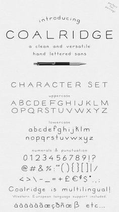 Caligraphy Alphabet Discover The Fontastic Logo Creator Handwriting Alphabet, Hand Lettering Alphabet, Simple Calligraphy Alphabet, Pretty Fonts Alphabet, Typography Alphabet, Graffiti Alphabet, Islamic Calligraphy, Calligraphy Art, Pretty Handwriting