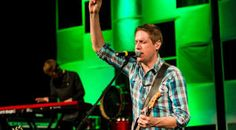Are We in Danger of Worshipping Worship?