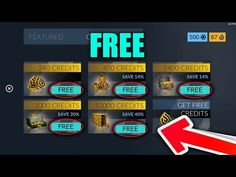 Critical Ops Hack ? Add Unlimited Credits 1 Minute!  No Root  Android & IOS!   Critical Ops Hack and Cheats Critical Ops Hack 2019 Updated Critical Ops Hack Critical Ops Hack Tool Critical Ops Hack APK Critical Ops Hack MOD APK Critical Ops Hack Free Cred Cheat Online, Hack Online, C Ops, App Hack, Game Resources, Android Hacks, Free Credit, Game Update, Test Card
