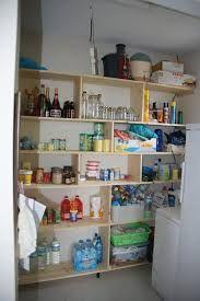 Amenagement Cellier Recherche Google Home Cellier Pinterest Recherche Et Organisation
