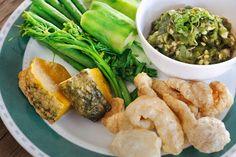 อาหารไทยวิจิตร - ค้นหาด้วย Google