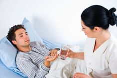 We are one of the Missouri alcohol and drug rehabilitation centers offering comprehensive programs for alcohol and drug rehab in St. Louis, Chesterfield, and other areas in MO and IL. http://www.midwestinstituteforaddiction.org/treatment-services/