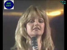 Smokie - Living Next Door to Alice (Official Video) Best Song Ever, Best Songs, Music Albums, Music Songs, It's A Heartache, Rock Hits, Bonnie Tyler, Rock Videos, Comedy