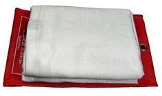 $19.00 (Buy here: https://alitems.com/g/1e8d114494ebda23ff8b16525dc3e8/?i=5&ulp=https%3A%2F%2Fwww.aliexpress.com%2Fitem%2FHome-1-2-meters-1-2-meters-fire-extinguishing-blanket-fire-escape-self-rescue-blanket-emergency%2F32666909319.html ) 1.2 meters *1.2 meters fire extinguishing blanket fire escape self rescue  emergency fire training supplies for just $19.00