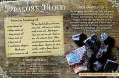 Potions, Candles, Incense, Crystals, Herbs & More * Bringing Magick to the Mundane! Magic Herbs, Herbal Magic, Annointing Oil, Blood Magick, Dragons Blood Incense, Magic Crafts, Witch Herbs, Practical Magic, Book Of Shadows
