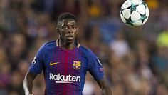 Barcelonas Ousmane Dembele has been ruled out for three to four weeks in a new blow for the French forward his club announced on Monday.  Dembele hurt himself after coming off the bench in the second half of Sundays 4-2 win away to Real Sociedad in La Liga.  The injury is different to the hamstring tear that ruled him out for three and half months.  After the game against Real Sociedad Dembele had a problem with his left thigh and tests have confirmed that the player has suffered a hamstring…